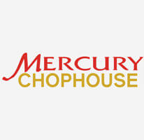 Mercury Chophouse