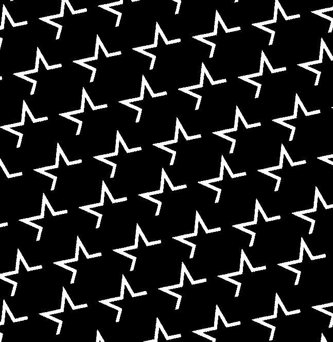 Star_Pattern