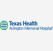 https://www.arlingtontx.com/wp-content/uploads/2019/08/TexasHealthMemorialHospital-01-1.jpg
