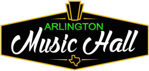 Arlington-Music-hall