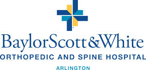 BSW-Orthopedic-and-Spine-Hospital-Arlington-Signage