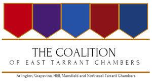 CoalitionofEastTarrantChambers-LOGO
