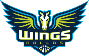 DallasWings