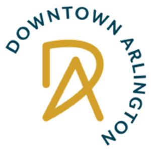 DowntownArlingtonManagementCorp-LOGO