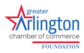 GreaterArlingtonCC-2019-Logo-Web-COLOR_Foundation