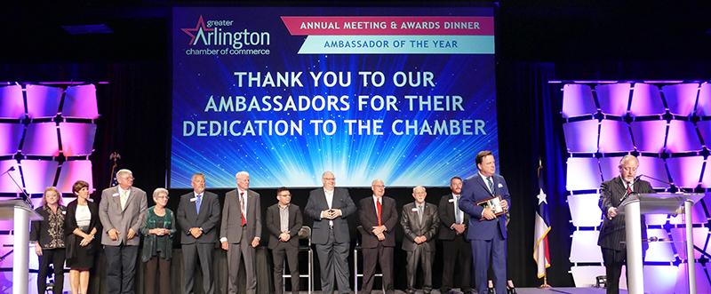 GreaterArlingtonChamber-2019-Annualmeeting-Ambassadors-CROP