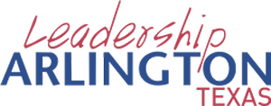 LeadershipArlington