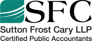 SFC-SuttonFrostCary-Logo