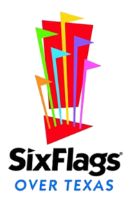 Six-Flags-Over-Texas-large
