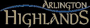 arlington-highland