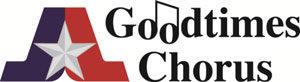 goodtimes-chorus
