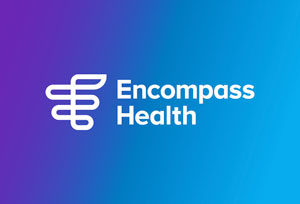 encompass-health