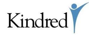 kindered