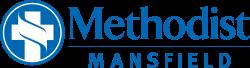 methodist-mansfield