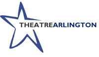 theatre_arlington