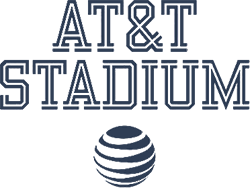 AT&T_Stadium-Logo-Arlington-Texas