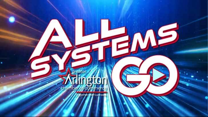AllSystemsGo-GreaterArlington-Chamber