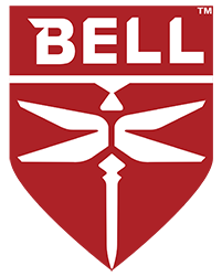 Bell_Helicopter