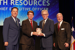Business-Hall-of-Fame-2019-Texas-Health-Resources