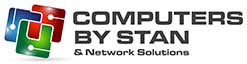 Computers_by_Stan-Network_Solutions-Logo-250wide