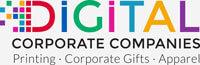 Digital-Companies