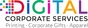Digital CorporateServices-Logo-300wide