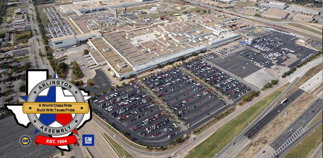 GM-General_Motors-Arlington-Assembly-Texas-with_LOGO