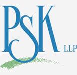 PSK-LLP