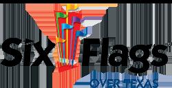 Six_Flags-Over_Texas-Arlington-Logo