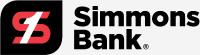 simmons-bank