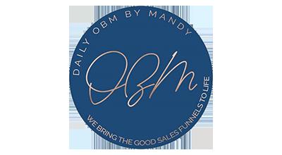DailyOBMbyMandy-Logo-HorizontalBuffer-400width