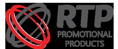RT3P-Logo