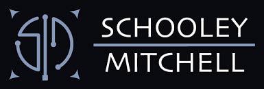 SchooleyMitchell-Logo