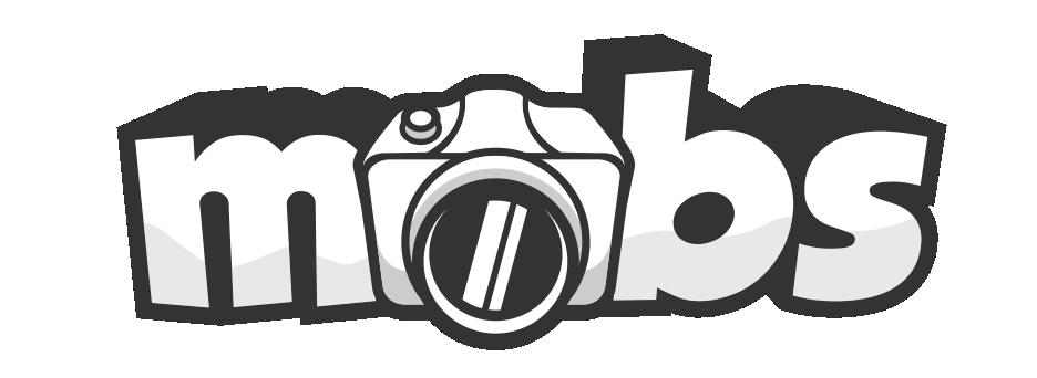 Mobs-1