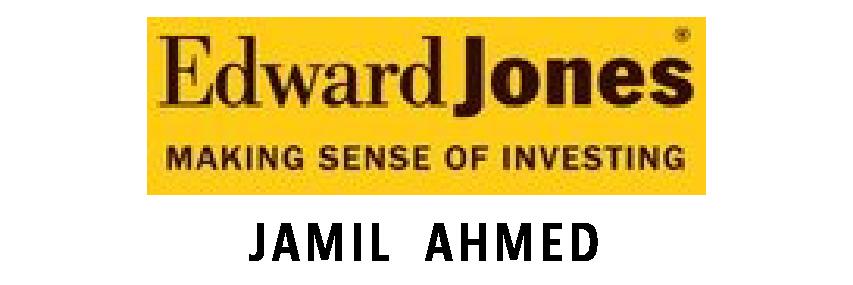 edwardjones-JamilAhmed-01
