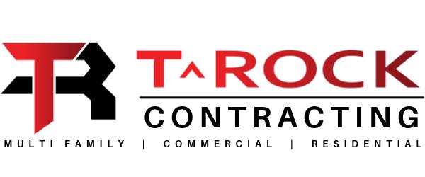 trock logo contracting 2019