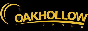 https://www.arlingtontx.com/wp-content/uploads/2020/06/OAK_logo_lg.jpg