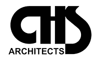 https://www.arlingtontx.com/wp-content/uploads/2020/06/chs-architects-logo1.jpg