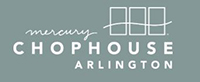https://www.arlingtontx.com/wp-content/uploads/2020/06/mercury-chophouse-logo1.jpg