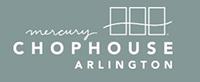 https://www.arlingtontx.com/wp-content/uploads/2020/06/mercury-chophouse-logo1.jpg