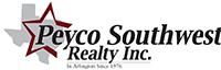 https://www.arlingtontx.com/wp-content/uploads/2020/06/peyco-logo.jpg