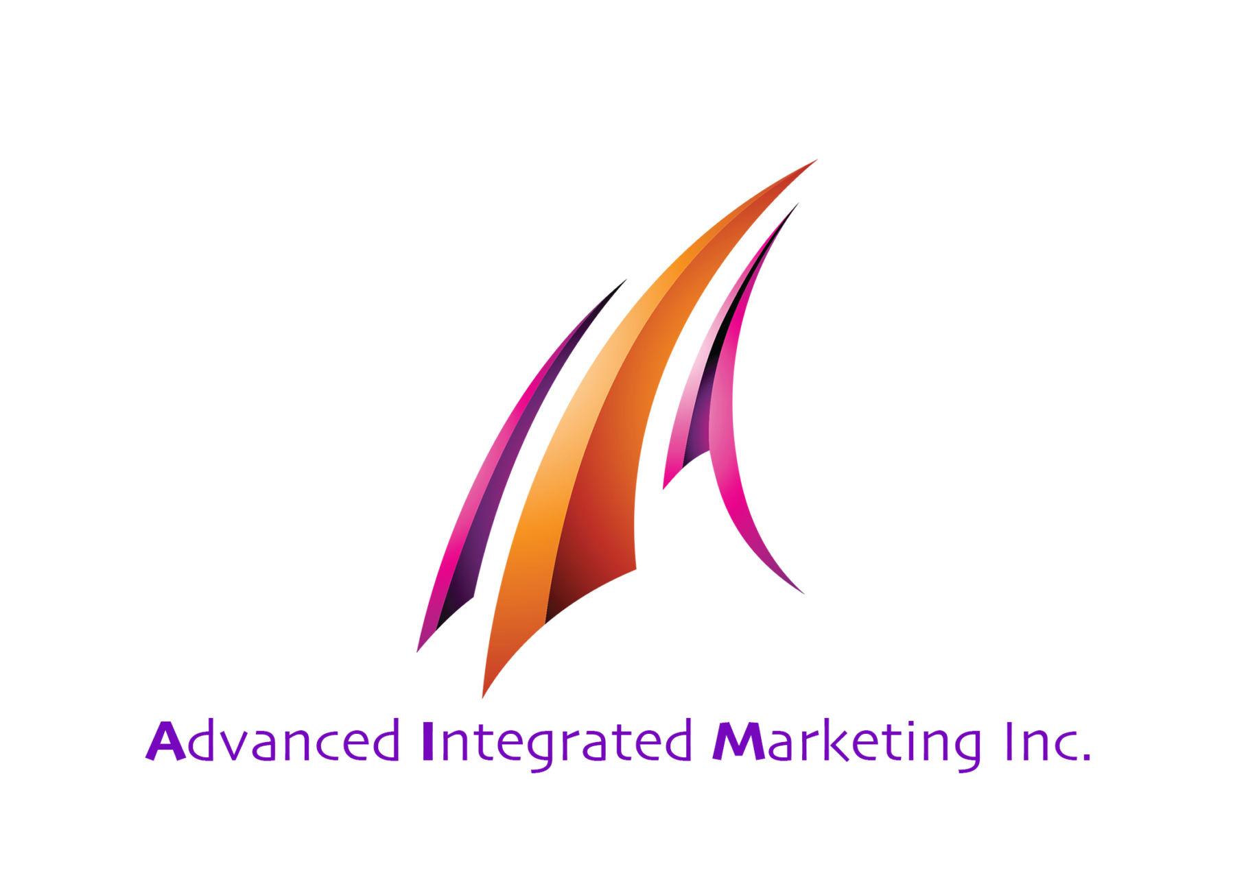 Advanced Integrated M Logo 7x5
