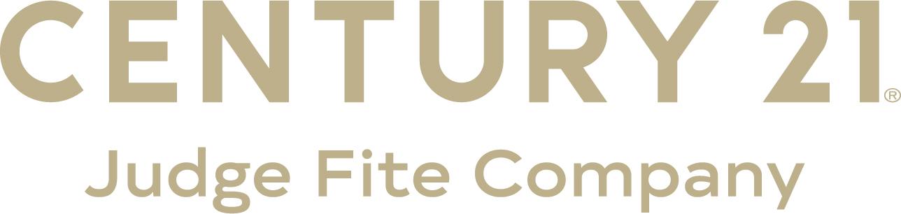 C21_Judge Fite Company_Center - Cathy Alexander