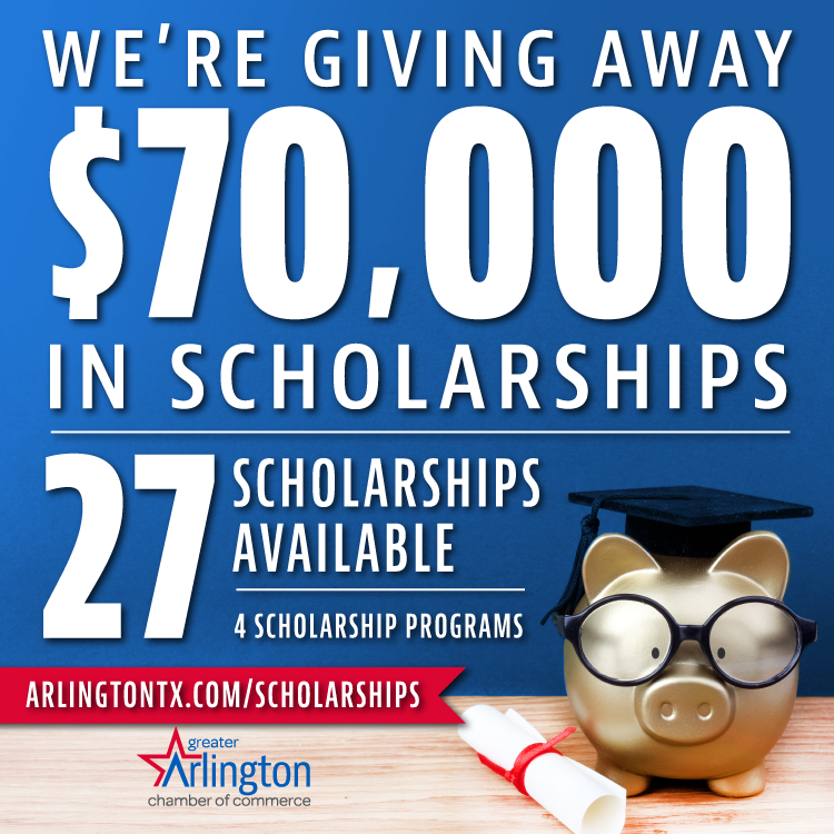 GACC-2021-Scholarships-Graphics_ALL