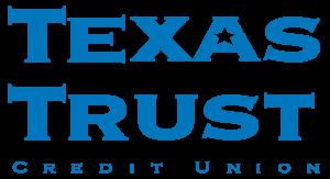 https://www.arlingtontx.com/wp-content/uploads/2021/01/TexasTrust.logo_.png