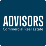 Advisors Commercial Real Estate