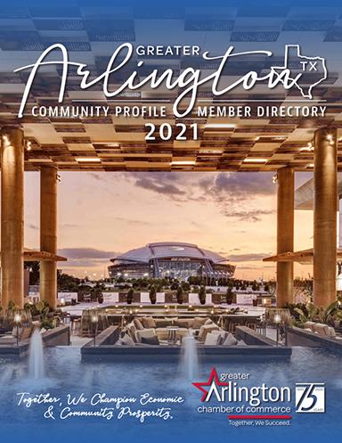 GreaterArlington-CommunityProfile-2021-Cover-small