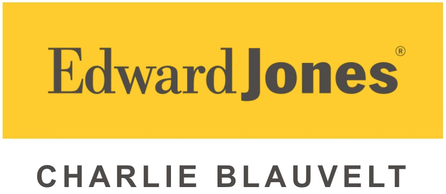 https://www.arlingtontx.com/wp-content/uploads/2021/05/EdwardJones-CharlieBlauvelt.png