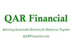 QAR Financial