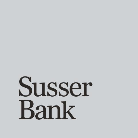 https://www.arlingtontx.com/wp-content/uploads/2021/05/Susser_Standard_Square_Full-Color_Logo-1.jpeg